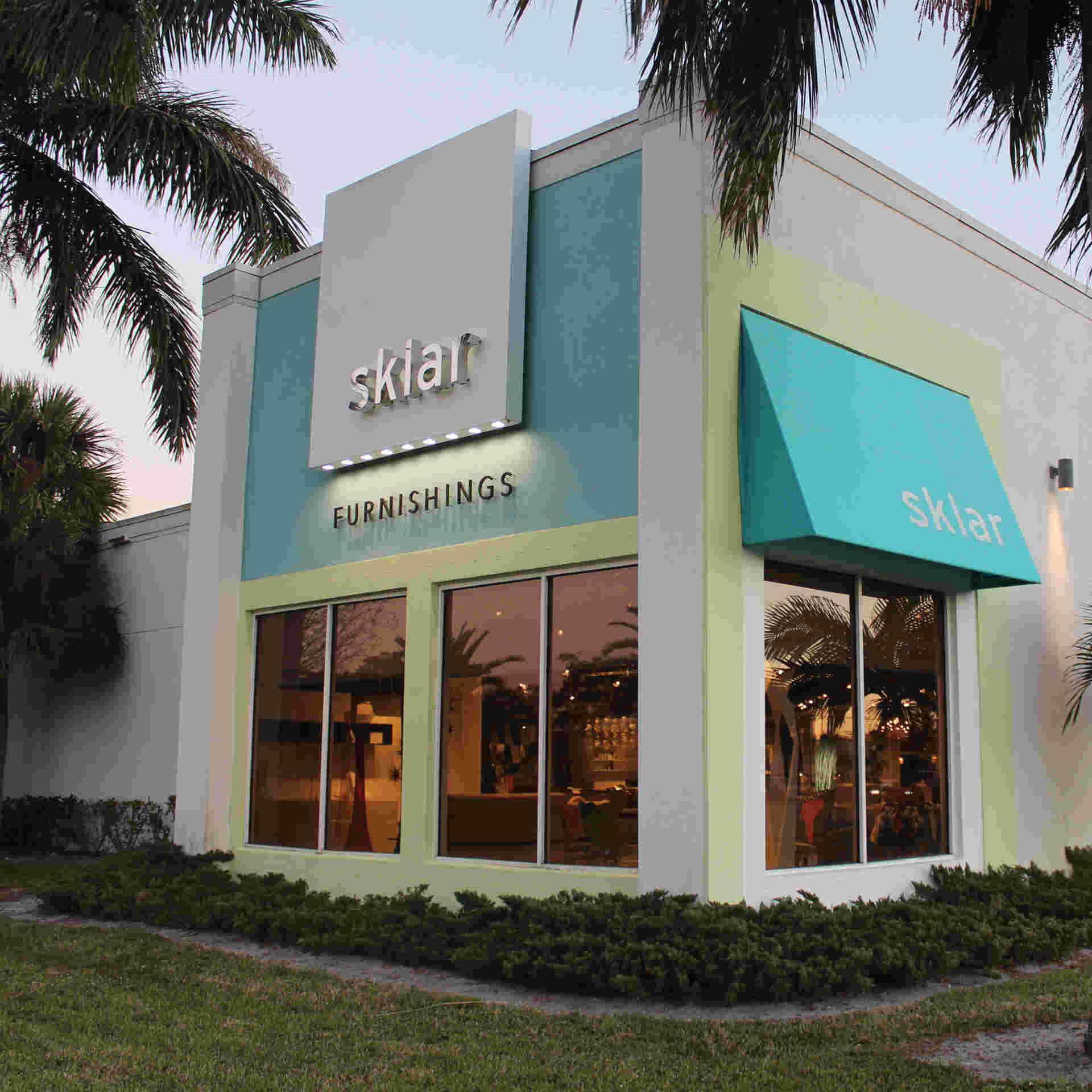 Sklar Furnishings Designer Partnership - SKG223-Trade_Program_Microsite_image_4